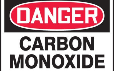 Prevent Carbon Monoxide Poisoning in Winter Months With These Steps